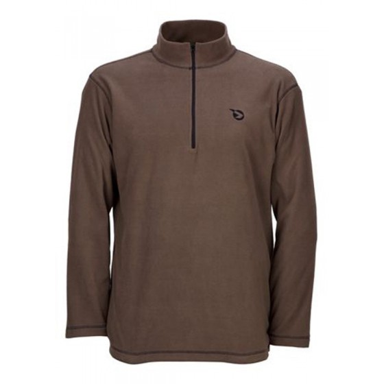 BENASQUE FLEECE GAMO