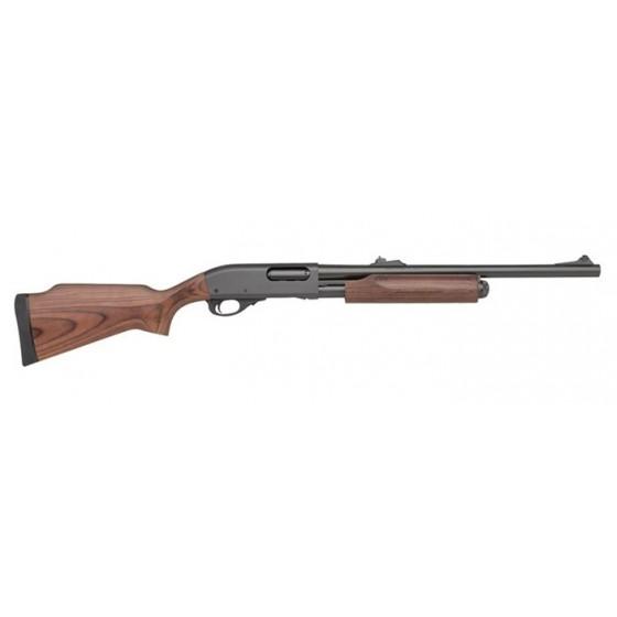 REMINGTON 870 Express Deer Gun
