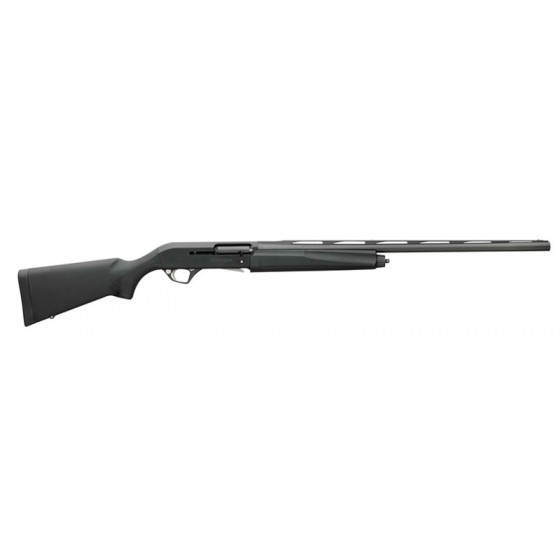 REMINGTON Versa Max Sportsman