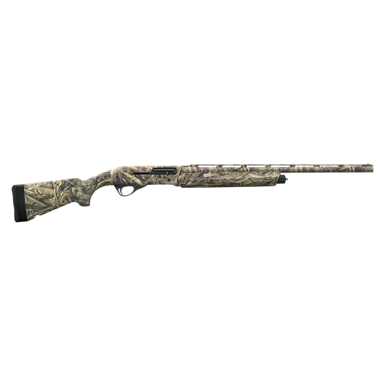 FRANCHI AFFINITY CAMO MAX-5