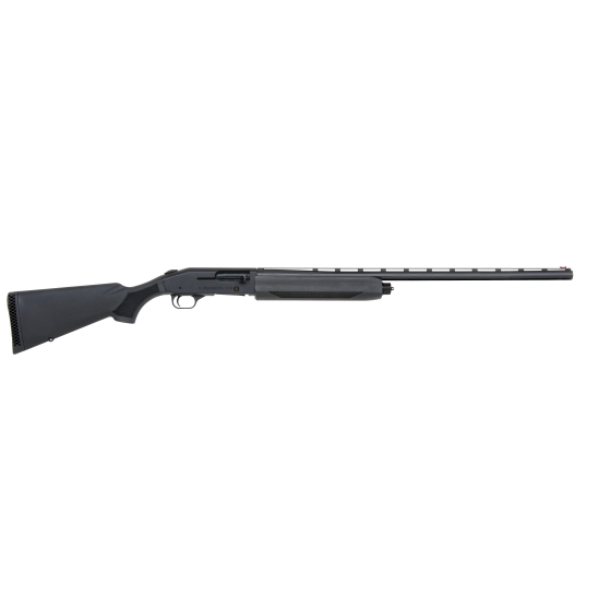 MOSSBERG 930 WATERFOWL
