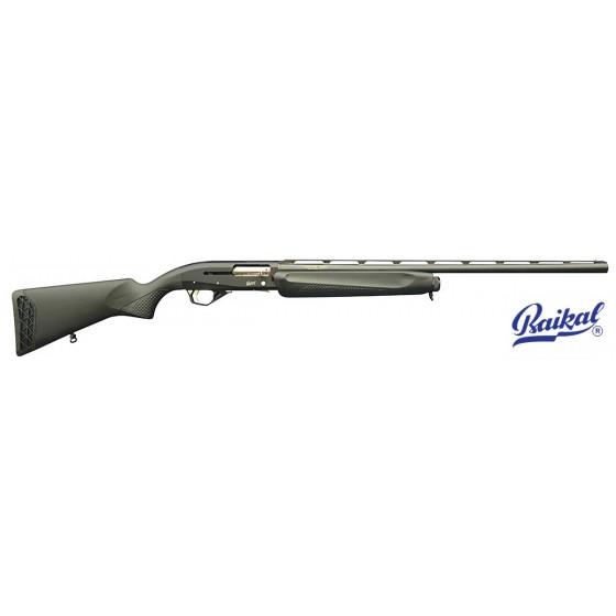 BAIKAL MP 155 PVC SUPER MAGNUM