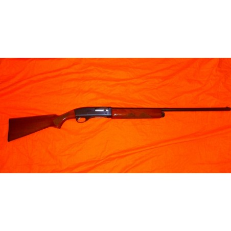 REMINGTON 1148
