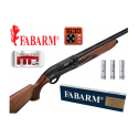 FABARM L4S INITIAL HUNTER