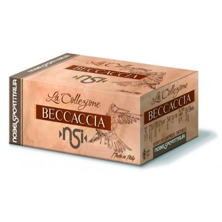 BECCACCIA