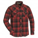 PINEWOOD 9525 Lumbo Shirt