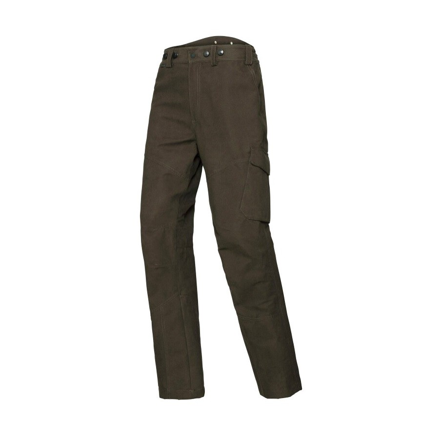 AIGLE HUNTLIGHT PANT