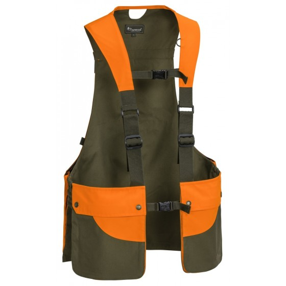 PINEWOOD 5800 Terek Light Vest