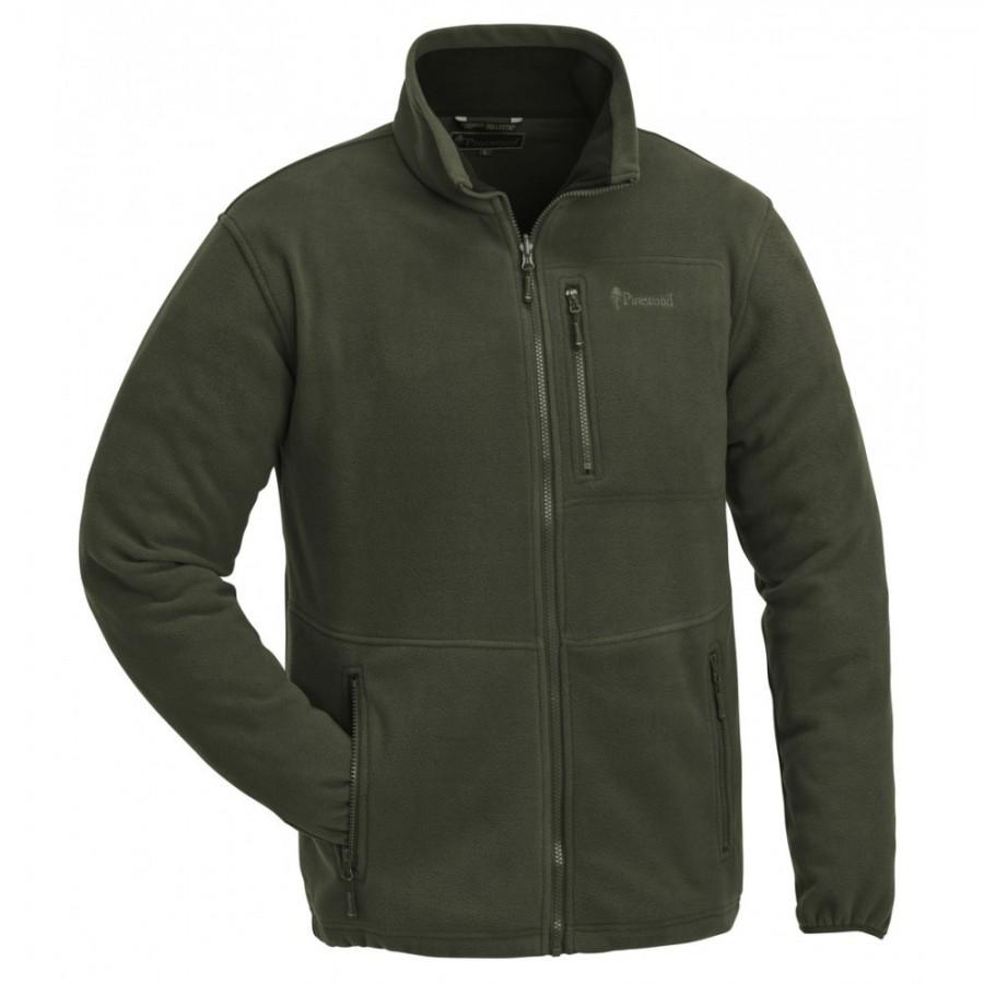 PINEWOOD 5065 Finnveden Fleece Jacket