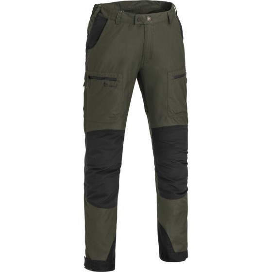 PINEWOOD 5185 Caribou TC Extreme Trousers