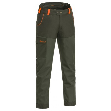 PINEWOOD 5993 Cumbria Wood Trousers