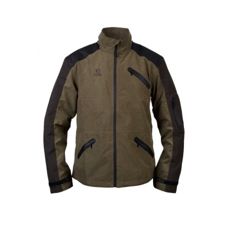 GAMO Olympus Jacket