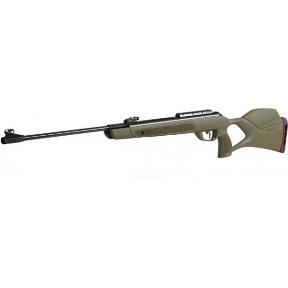 GAMO G-Magnum 1250 Jungle IGT