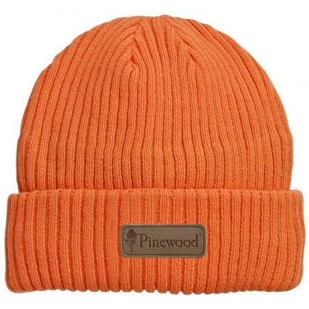 5217 Pinewood New Stoten Cap